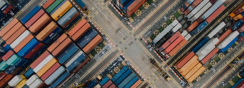 pilihan termurah perdagangan indonesia robot fxcm